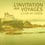 Festival L'Invitation Aux Voyages